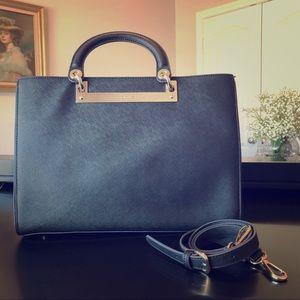 Large DKNY Handbag